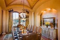 57 dining room designs ideas design trends premium
