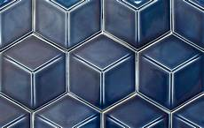 Dimensional Tile Dimensional Wall Tile Modcraft