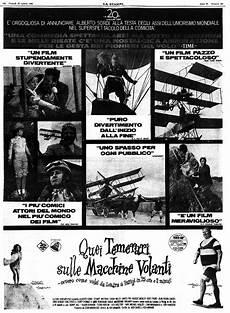 quei temerari sulle macchine volanti comedy ipmp italian pulp posters pagina 5