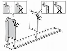 istruzioni montaggio armadio pax ikea istruzioni montaggio pax ikea pdf