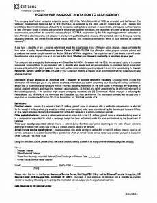 Self Identify Form Bill Of Complaint For Divorce In Va Fill Online