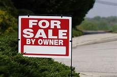 Real Estate For Sale By Owner Websites Court Date Set For Qfreb Duproprio Class Action Rem