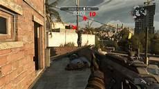 Dying Light God Mode Xbox One All Dying Light God Mode Amp Walk Underwater Amp Anti Z