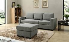 Convertible Sectional Sofa 3d Image by Modern Convertible Sectional Sofa Grey Rochester