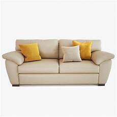 Sofa Sofa 3d Image by Free Ikea Vreta Sofa 3d Model Facequad