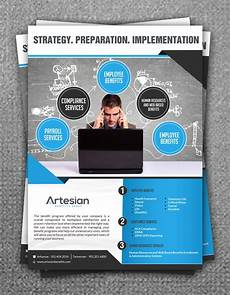 Design Flyer Online Fitnessflyer I Will Create Flyer Design And One Page