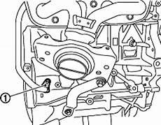 2007 nissan altima 2 5 crankshaft position sensor location repair guides components systems crankshaft