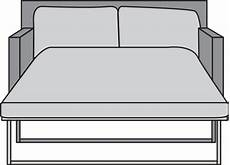 Modern Pull Out Sofa Bed Png Image by Bed Alternatives Rotmans Worcester Boston Ma