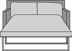 bed alternatives rotmans worcester boston ma
