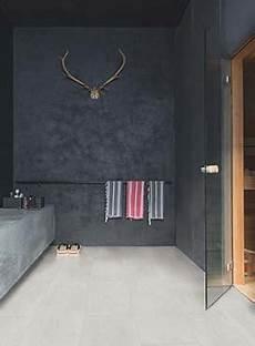Dark Walls Light Floor Interior Tips Amp Tricks Quick Step Co Uk