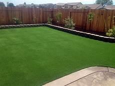 Backyard Designs With Artificial Turf Artificial Turf Sutherlin Oregon Landscape Rock Small