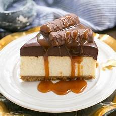 17 irresistible caramel desserts