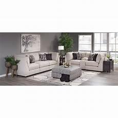 kellway 5 console sofa 9870777 46 57 46 77