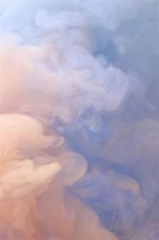 Light Periwinkle Blue Color Lilac Powder Blue Light Blue Periwinkle Blush Pastel