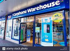 Cell Phone Store Signs Carphone Warehouse Shop Store Front Sign Signs Mobile