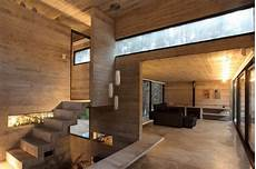 Home Design Show 5 Characteristics Of Modern Minimalist House Designs