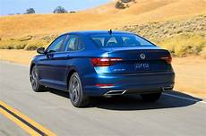 vw jetta 2019 mexico 2019 volkswagen jetta keeps the manual alive at 2018