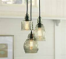 Battery Operated Ceiling Light Fixtures 2019 Popular Battery Operated Hanging Lights