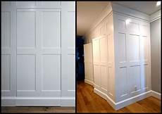 large cabinet doors non warping patented wooden pivot