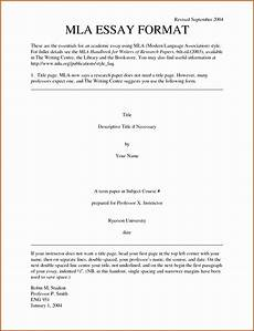 Chicago Essay Example 7 Chicago Style Paper Template Sampletemplatess