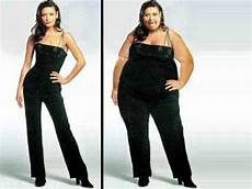 paleo diet before and after pictures my weightloss