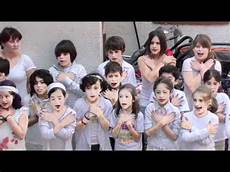 Light A Candle For Peace Montessori Light A Candle For Peace Mdlc Youtube