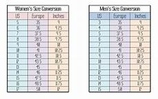 Romika Shoes Size Chart Size Chart Shoecup Com
