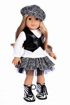 clothes for dolls fashionista doll clothes for 18 inch american doll 5