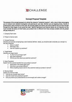 Business Proposals Templates Business Proposal Template Fotolip Com Rich Image And
