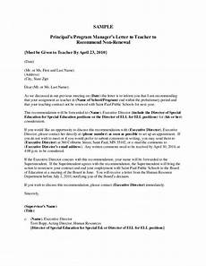 Sample Recommendation Letter For Cda Renewal Sample Recommendation Letter For Cda Renewal Free Resume