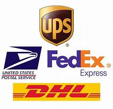 Shipping Logo 13 Things To Keep In Mind About Holiday Shipping Zipshipit
