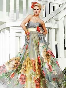17 beautiful flower dresses beep