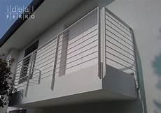 ringhiera in ferro zincato ringhiere scale per esterni moderne cerca con