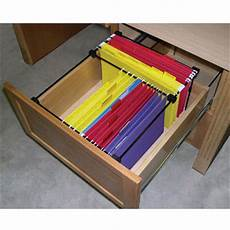 file drawer inserts holds and letter sized file