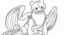 Dragons Malvorlagen Zum Ausdrucken Ausmalbilder Dragons Ausdrucken