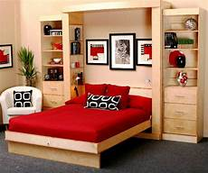 custom fold up wall beds for sale lift stor beds