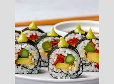 100  EPIC Best How To Make Sushi At Home Step By Step   ?????