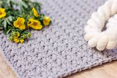 tutorial how to crochet the suzette stitch