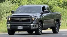 2019 toyota tundra news 2019 toyota tundra redesign rumors diesel price
