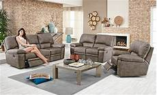 mondo convenienza divani 2015 mondo convenienza divani 2016 catalogo prezzi 1