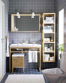etagere bathroom 15 exquisite bathrooms that make use of open storage