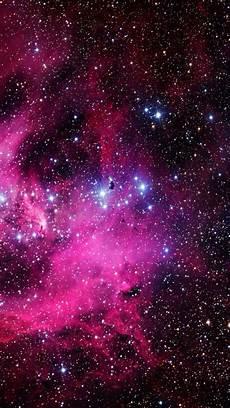 Iphone Wallpaper Black Galaxy by Pink Galaxy Iphone Wallpaper Iphone Wallpaper Background