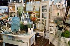 Home Design Stores In Opening A Home Decor Store The Real Deals Way