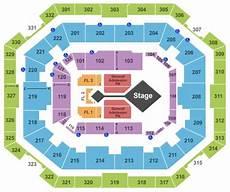 Sun Dome Basketball Seating Chart Usf Sun Dome Tickets In Tampa Florida Usf Sun Dome