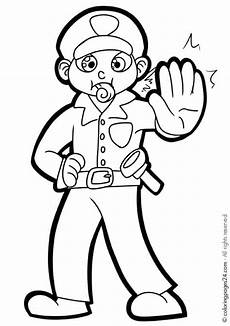 free printable coloring pages for dweeb