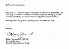 Letters Of Concern Sample Letters To Whom It May Concern Top Form Templates