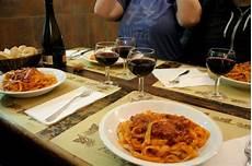 best restaurants bologna the best restaurants in bologna italy
