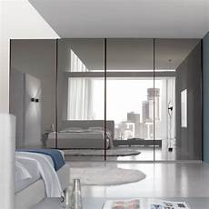 the happy turtle guest post mirror wardrobes smart