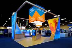 Designer Clothing Trade Shows Why A Professional Trade Show Exhibit Is A Must For Event