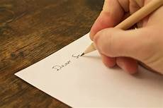 Letter Riting The Write Way To Find Meaning Therapeutic Letter Writing